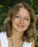 Alexandra Lemberg Yoga, Yoga Alliance, Hatha Vinyasa Yogalehrerin
