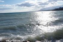 Fluß, Wasser, Vinyasa Yoga Energie